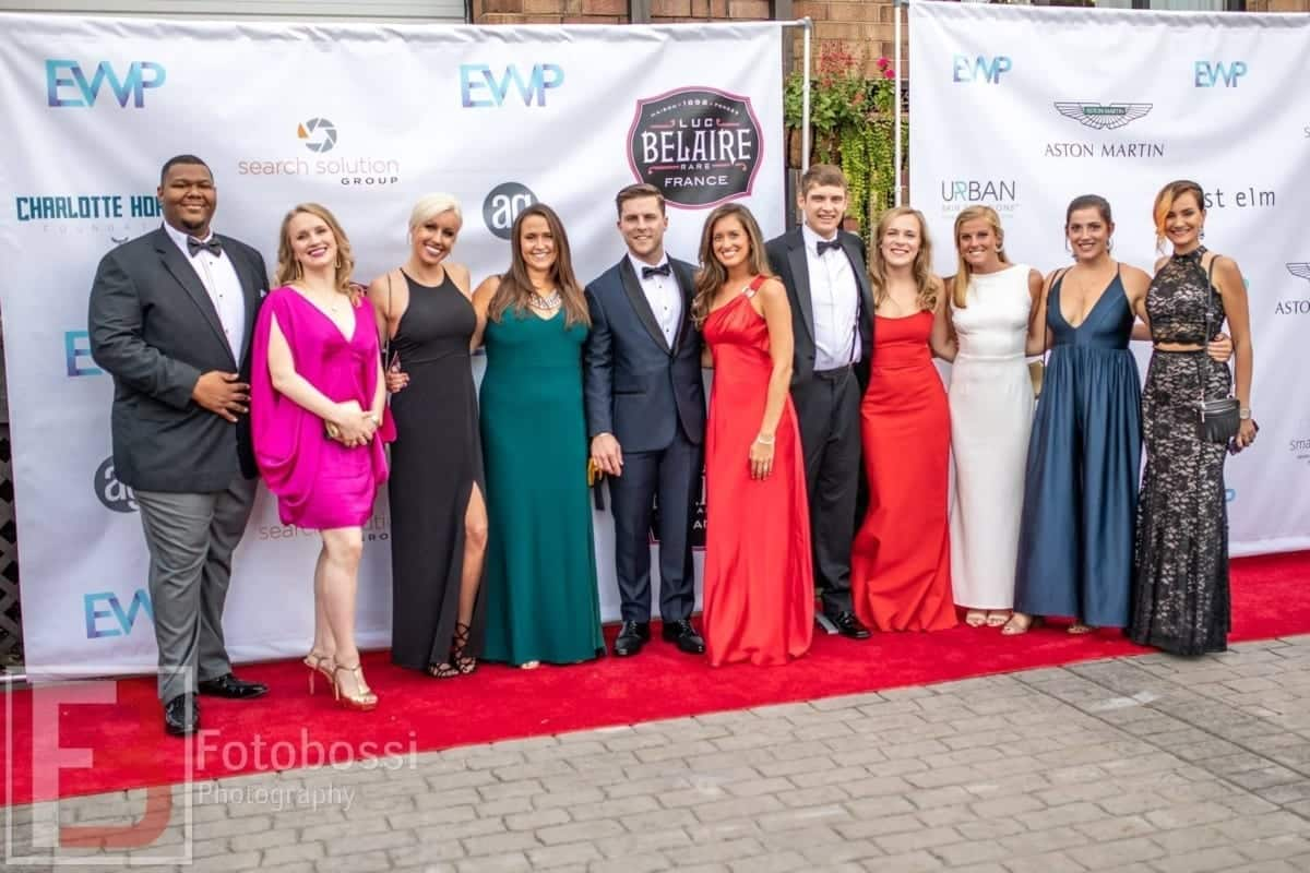 007 young professional gala charlotte by fotobossi